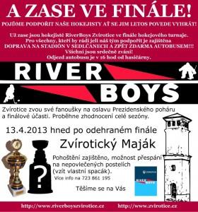 plakat_2013-04-13_-_Oslava_Zvirotickeho_hokeje