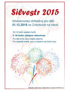 Silvestr_plakat_2015