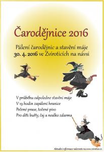 Carodejnice_plakat_2016
