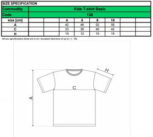 kids_shirt